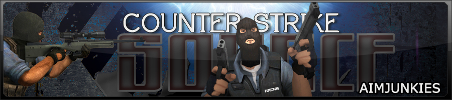 Counter Strike Source Hacks CSS hacks,CSS cheats,Counter strike source cheats