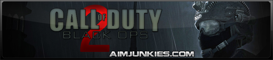Call of Duty Black Ops/First Strike  $7.95 Buy Now!