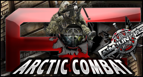Arctic Combat Hacks,Arctic Combat Cheats,