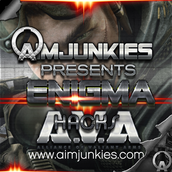 AVA Hacks,AVA Cheats, Alliance of Valiant Arms cheats,Alliance of Valiant Arms hacks