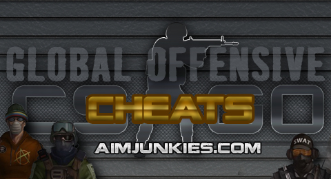 CS:GO Hacks,CS:GO Cheats,Counterstrike: Global Offensive cheats,Counterstrike: Global Offensive hacks