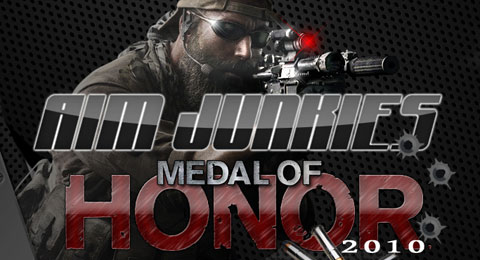 Medal Of Honor Hacks and MOH cheats Aimbot undetected General,Game hack,Game hacks,Game cheat.