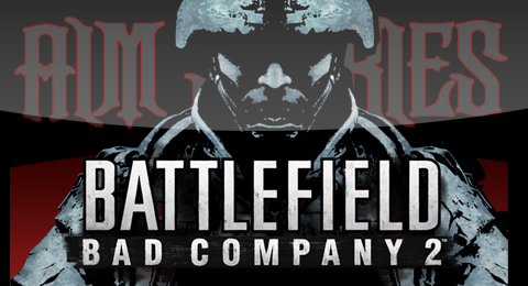 Battlefield Bad Company 2 and Vietnam Hacks CHeats and Aimbot Aimjunkies.com