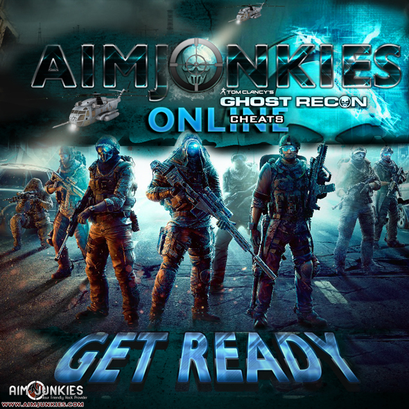 Ghost Recon Hacks,Ghost Recon Cheats, Tom Clancy Ghost Recon cheats,Tom Clancy Ghost Recon hacks,Ghost Recon Aimbot