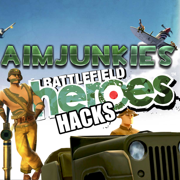 Battlefield Play 4 Free aimbots hacks and cheats