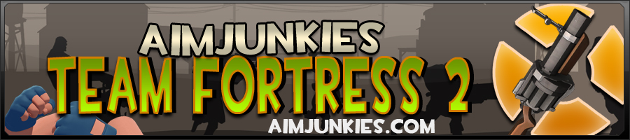 AimJunkies.com Hacks cheats and aimbots